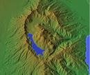 Hakone-map 01.png