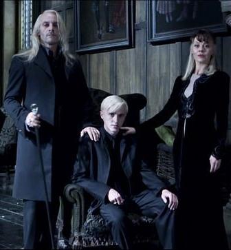 Lucius,_Drago_et_Narcissa_Malefoy.jpg