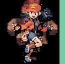 Pokémon Ranger(F)RSEsprite.png