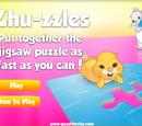 Zhu-zzles