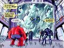 Doctor Aquadus Tangent Comics 001.jpg