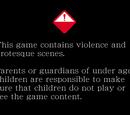 Resident Evil: Degeneration (game)/gallery