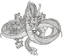 Daizenshuu