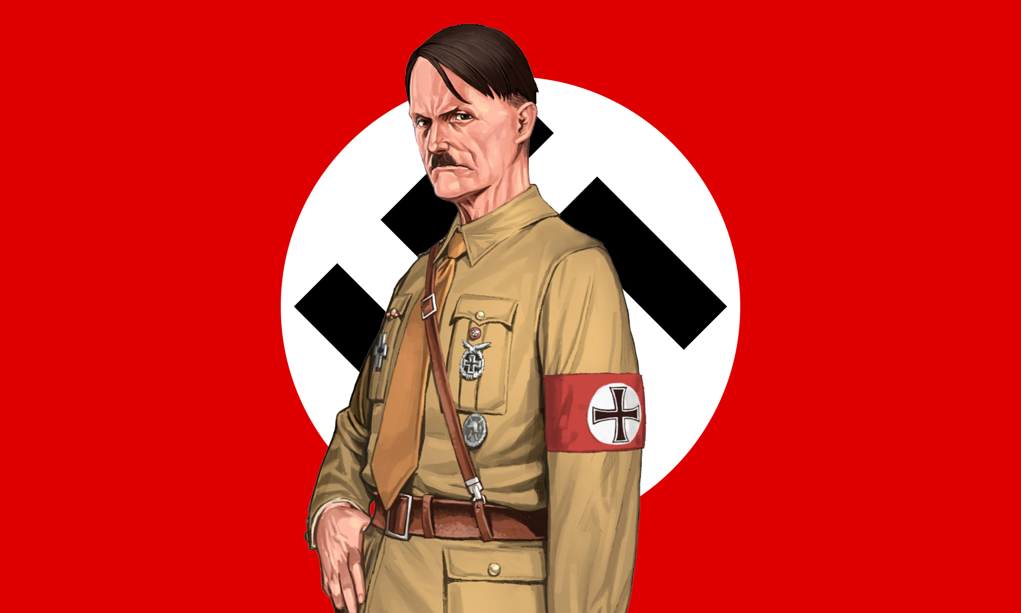 http://img3.wikia.nocookie.net/__cb20110829021548/ideas/images/2/25/Adolf_Hitler.jpg