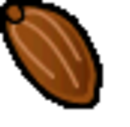 Mild Cocoa Bean.png