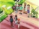 EP118 Despidiendose de Ash, Misty y Brock.jpg