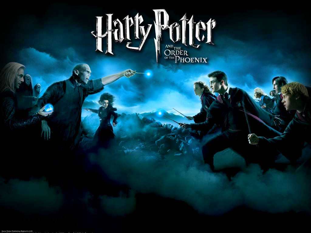 Image - Harry-Potter-and-the-Deathly-Hallows-Part-2 (1 ...