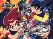 Beyblade-anime-9973254-1024-768