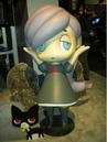 GabriellesGhostlyGroove Figurine4.png
