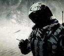 Battlefield: Bad Company 2 First Look Trailer
