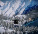 Battlefield: Bad Company 2 Squad Stories Trailer