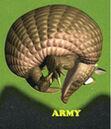 ArmyManual.jpg