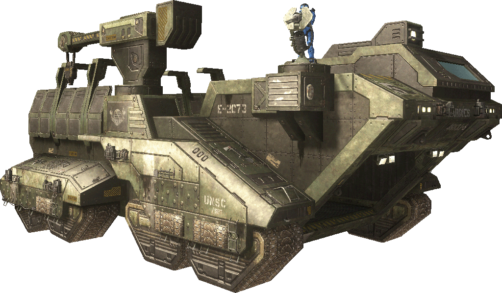 black ops first strike maps with M312 Heavy Recovery Vehicle on Tsavo Highway  level besides Tiroteo additionally File Knife css likewise The 10 Best Call Of Duty Games furthermore Freefirststrikemappack blogspot.