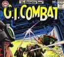 G.I. Combat Vol 1 106