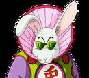 Mafia Conejo