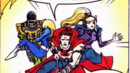 Shadow Hunters (Earth-616) from Fantastic Four Annual Vol 1 1999 001.png
