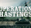 Battlefield: Bad Company 2: Vietnam Battle for Hastings Trailer