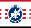 Republic of Milleaux