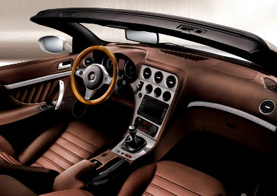 Carscoop ar programmaalfaunica 1008small - Alfa romeo brera interior ...