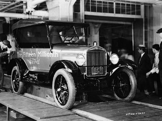 Ford Model T Autopedia The Free Automobile Encyclopedia