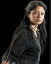 PromoHP7 Padma Patil.png