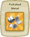 Inv Polished Metal.png