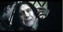 Mort de Severus Rogue.png