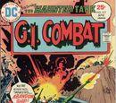G.I. Combat Vol 1 177