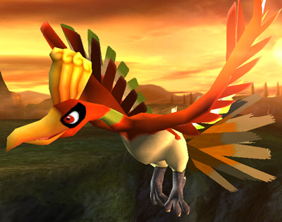 File:Ho-oh Brawl.png