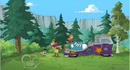 Candace with doof and perry.png