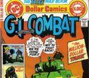 G.I. Combat Vol 1 209