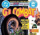 G.I. Combat Vol 1 262
