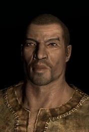 Redguard - The Elder Scrolls WikiThe Elder Scrolls Online Redguard Names