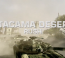 Battlefield: Bad Company 2 VIP Map Pack 4 Trailer