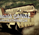 Battlefield: Bad Company 2 VIP Map Pack 6 Trailer