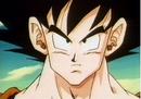 Goku62.PNG
