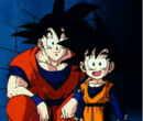Goku & Goten.jpg