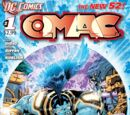 OMAC: Omactivate!/Gallery