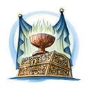HP4-chapitre16.jpg