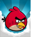 Angry birds logo.png