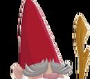 Gnomespedition