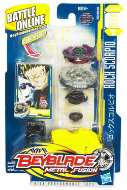Beyblade-rock-escorpião-1