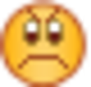 Emoticon angry.png