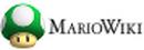 MarioWiki Banner klein 1.png