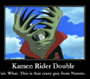 Funny Kamen Rider Images