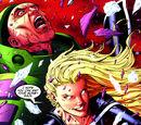 Supergirl Vol 5 4/Images