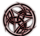Seven Primordia Mages