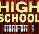 High School Mafia