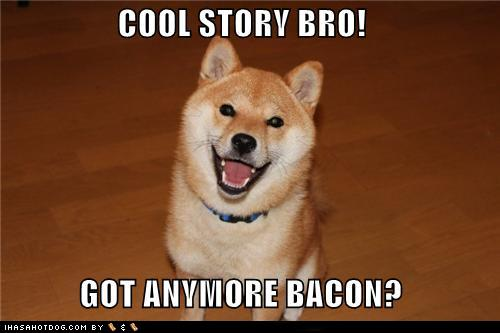 [Image: Funny-dog-pictures-cool-story-bro-got-anymore-bacon.jpg]