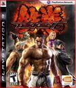 300px-Tekken 6 Cover.jpg